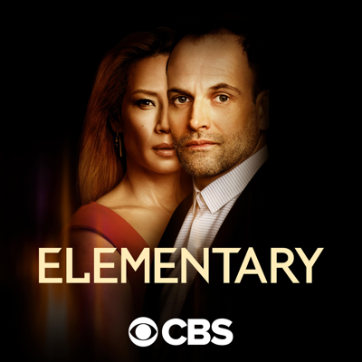 Elementary, Season 7 HD Download