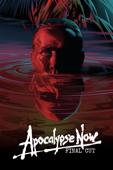 Apocalypse Now: Final Cut - Francis Ford Coppola
