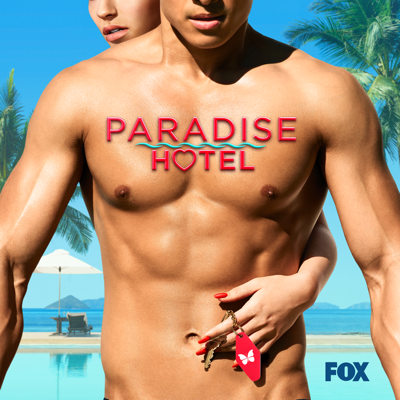 Paradise Hotel, Season 1 HD Download