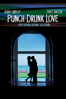 Paul Thomas Anderson - Punch-Drunk Love  artwork