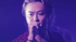 YOU are ROCK STAR - EXILE TAKAHIRO