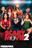 Keenen Ivory Wayans - Scary Movie 2  artwork