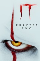 It: Chapter Two (iTunes)