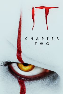 It Chapter Two - Andy Muschietti
