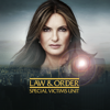 Swimming with the Sharks - Law & Order: SVU (Special Victims Unit)