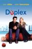 Dúplex - Danny DeVito & Larry Doyle