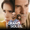 Un si grand soleil - Episode 320 du 15 novembre 2019  artwork