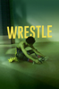 Suzannah Herbert & Lauren Belfer - Wrestle  artwork