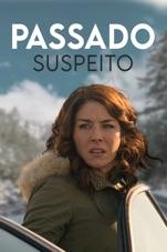 Capa do filme Passado Suspeito