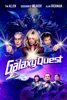 icone application Galaxy Quest