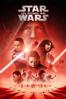 Star Wars: Los Últimos Jedi - Rian Johnson