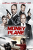 Andrew Lawrence - Money Plane  artwork