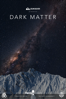 Curt Morgan - Dark Matter  artwork