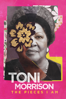 Timothy Greenfield-Sanders - Toni Morrison: The Pieces I Am  artwork