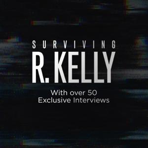 Surviving R. Kelly, Season 1