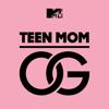 Teen Mom - Teen Mom, Season 8  artwork