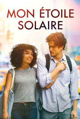 Ry Russo-Young - Mon etoile solaire illustration