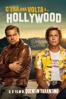 C'Era Una Volta A... Hollywood - Quentin Tarantino
