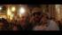 Ti volevo dedicare (feat. J-Ax & BoomDaBash) - Rocco Hunt