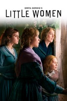 Little Women (iTunes)