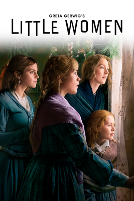 Little Women Movie Synopsis, Reviews
