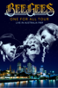 Bee Gees - One For All Tour: Live In Australia 1989  artwork
