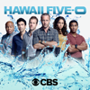 Hawaii Five-0 - He puhe'e miki  artwork