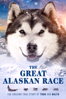 Brian Presley - The Great Alaskan Race  artwork