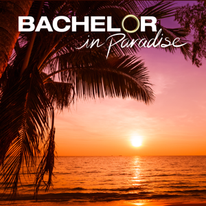 Bachelor in Paradise, Season 6