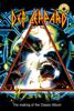 Def Leppard Hysteria Classic Album - Matthew Longfellow