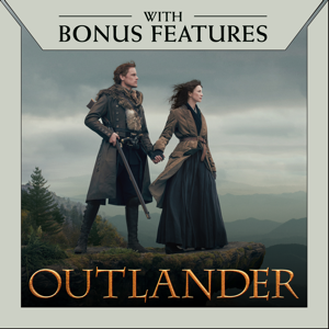 Outlander, Season 4 Synopsis, Reviews