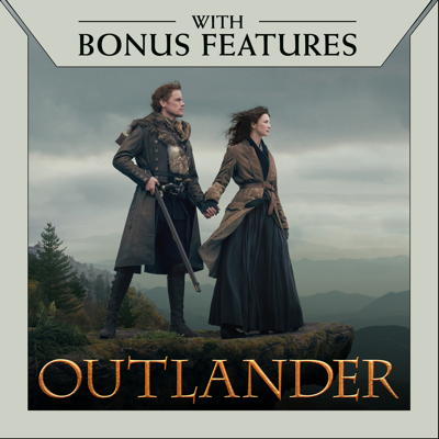 Outlander, Season 4 HD Download