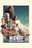 Midway: Batalla en el Pacífico - Roland Emmerich