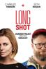 Long Shot - Jonathan Levine