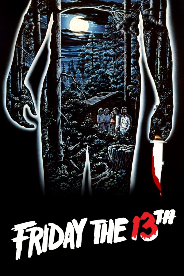 Friday the 13th (1980) wiki, synopsis, reviews, watch and ...