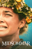Midsommar cover