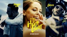 Du bist mein Highlight Vanessa Mai & Lérica Pop Music Video 2020 New Songs Albums Artists Singles Videos Musicians Remixes Image