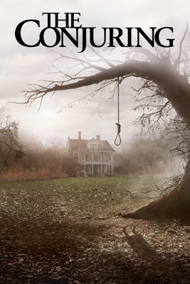 The Conjuring Movie Synopsis, Reviews