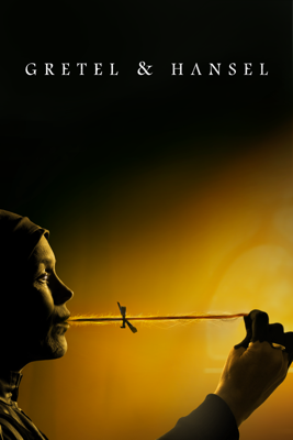 Gretel & Hansel Movie Synopsis, Reviews