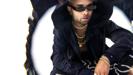 video Desce Pro Play (PA PA PA) - Mc Zaac, Anitta & Tyga