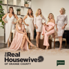 The Real Housewives of Orange County - The Real Housewives of Orange County, Season 14  artwork