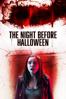 Sheldon Wilson - The Night Before Halloween  artwork