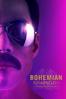 Bohemian Rhapsody: La Historia de Freddie Mercury - Bryan Singer