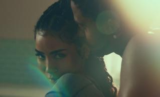 Body Language (feat. Ty Dolla $ign & Jhené Aiko)
