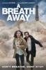 A Breath Away - Daniel Roby