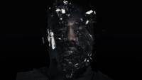 Kanye West - Wash Us In The Blood (feat. Travis Scott) artwork
