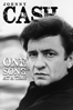 Johnny Cash: One Song At a Time - Piers Garland