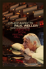 Paul Weller - Other Aspects, Live at the Royal Festival Hall  artwork