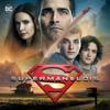 Superman & Lois - Heritage  artwork