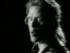 So Close - Daryl Hall & John Oates